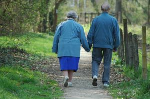 old-couple-393096-m