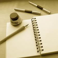 escribir nuestro objetivo
