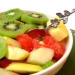 frutas-para-adelgazar