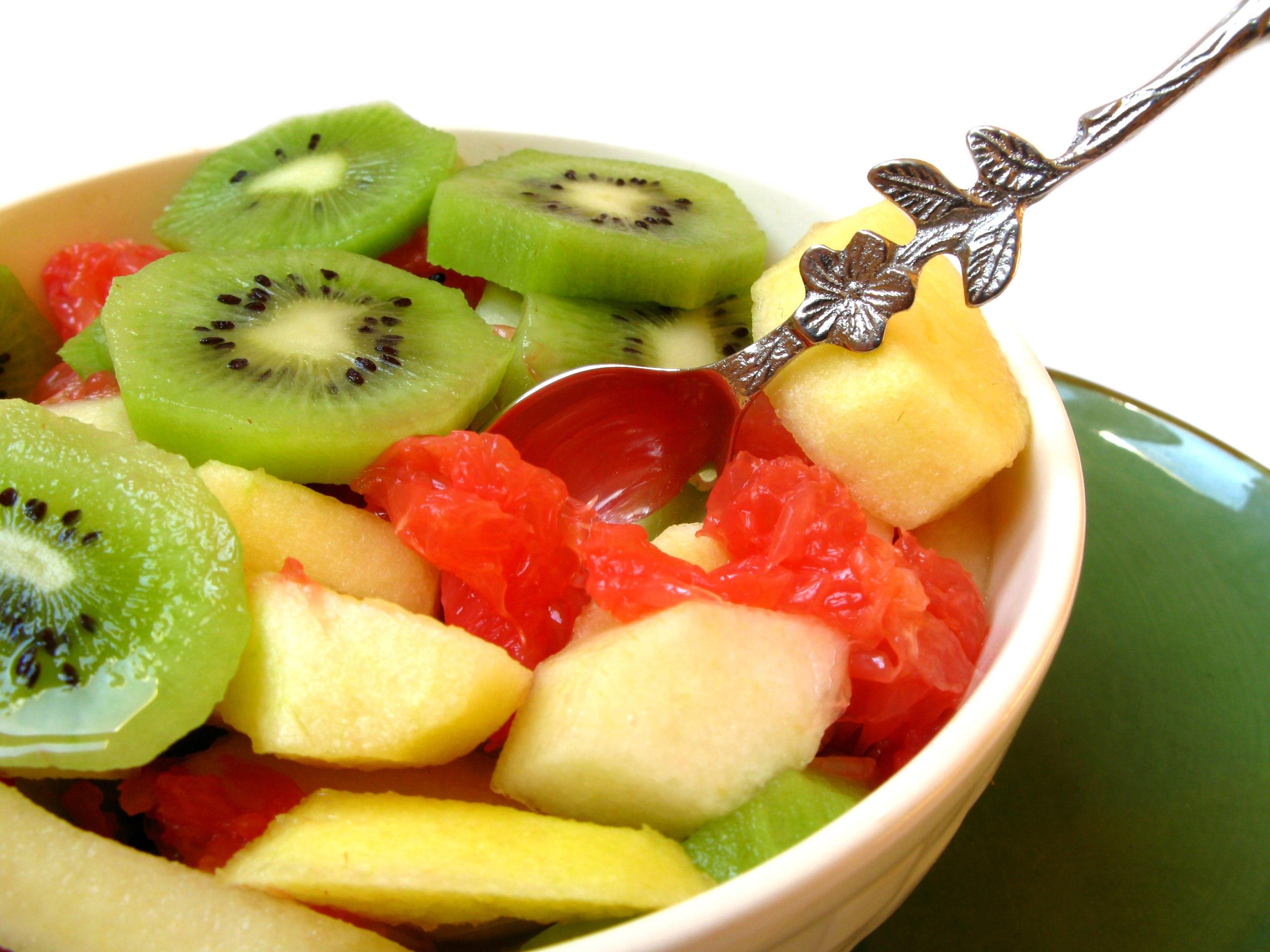 frutas-para-adelgazar.jpg