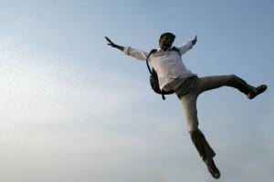 adelgazar cambiando habitos salta