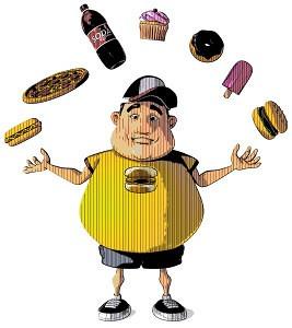 sobrepeso-malos-habitos