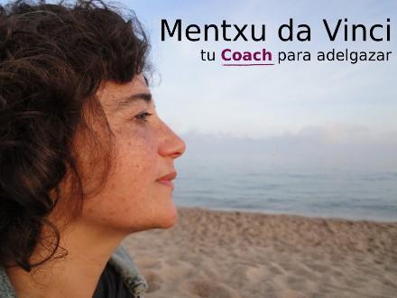 coach para adelgazar