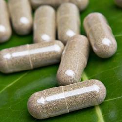 pastilla adelgazar