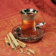 té de canela quemagrasas