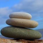 zen para adelgazar