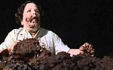 tarta chocolate torturante