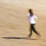 playa_run_150x150
