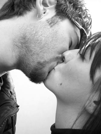 besar apasionadamente para adelgazar disfrutando