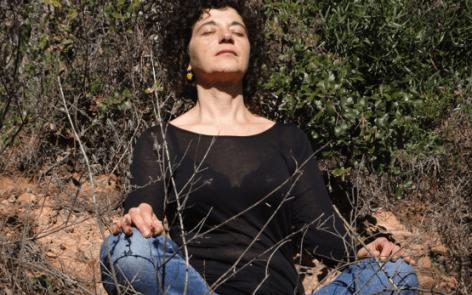 Adquirir el hábito de meditar nos ayuda a estar en contacto con nuestras necesidades reales