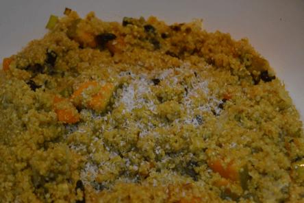 quinoa thai para adelgazar sin dietas1
