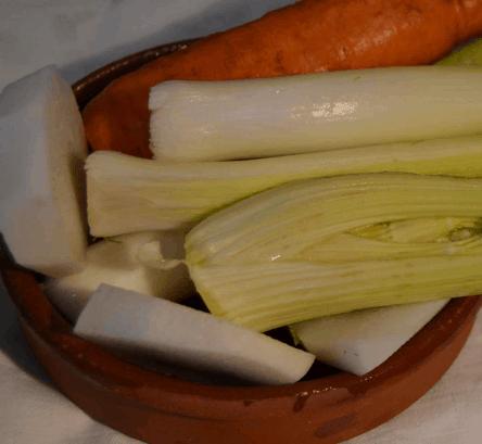 lentejas con verduras 2