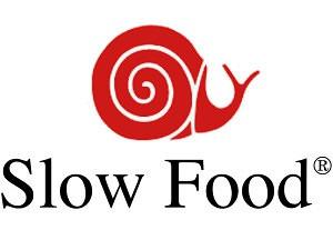 slowfoodlogo2