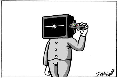 250409-apagar-tv
