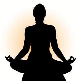 medita14