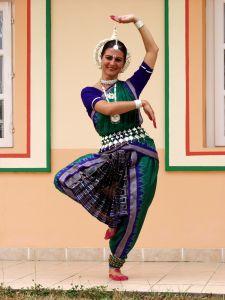 bailar segrega endorfinas para adelgazar disfrutando