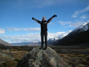 ejercicio para generar endorfinas y adelgazar.1
