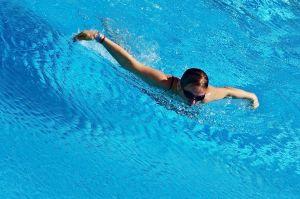 hacer ejercicio aumentar endorfinas y adelgazar disfrutando