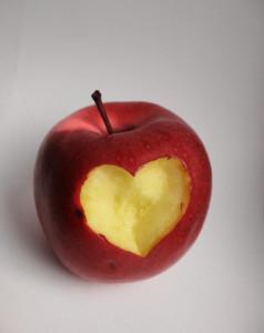 adelgazar con salud corazon