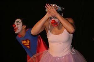 clown-performance-709809-m