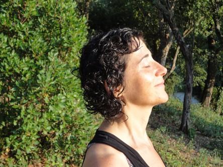 Mentxu da Vinci Mindfulness