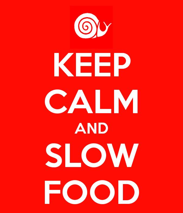 keep-calm-and-slow-food-3