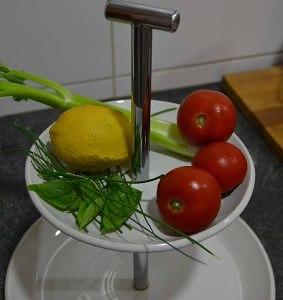 salsa tomateingredietnes