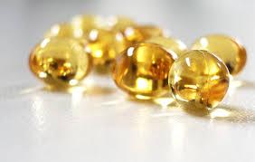 perlas de aceite de onagra o pripula