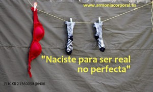 nacisteparaserrealnoperfecta