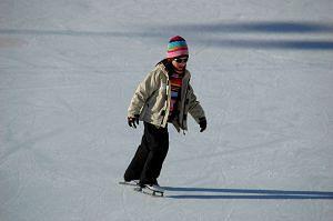 patinar sobre hielo coaching motivacional para adelgazar1