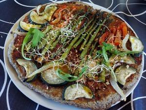 pizza de trigo sarraceno y chia.1