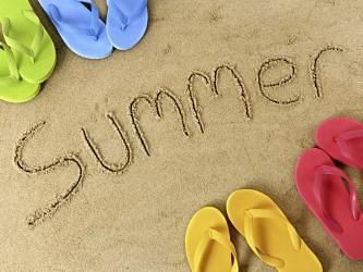 adelgazar en verano