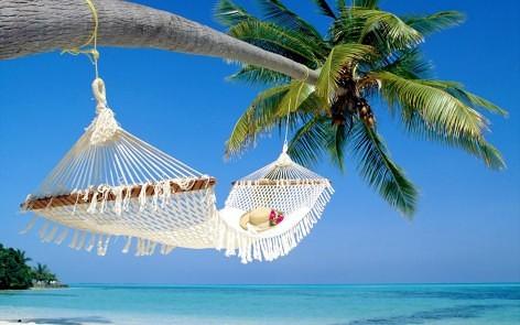 hamaca-relax