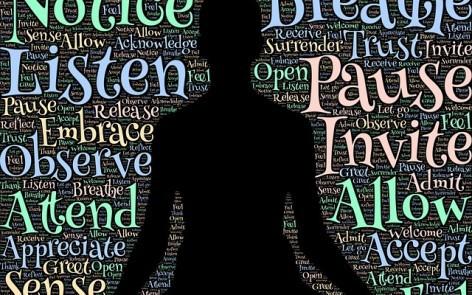 mindfulness para reducir la ansiedad