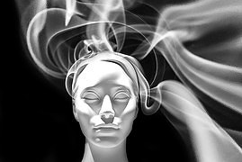 mindfulness para liberar emociones dolorosas (1)