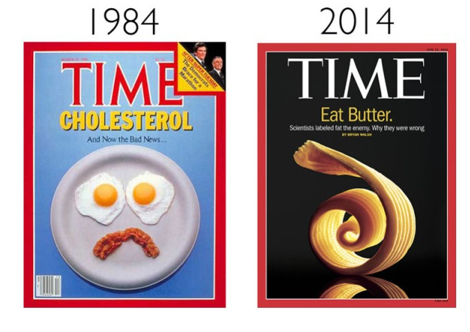 time-magazine-cholesterol-fat-borrowed-from-diet-doctor-2