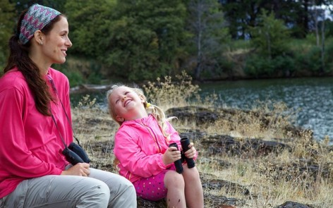 placer bienestar coaching
