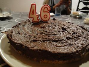 pastel de chocolate crudivegano (1)