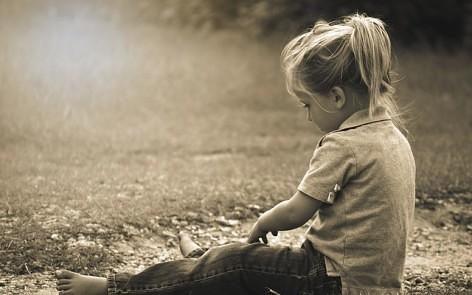 mente de principiante - mindfulness