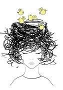mindfulness - soltar