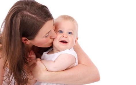 sanar a nuestra niña interna (1)