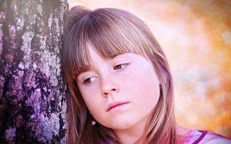 sanar a nuestra niña interna (3)