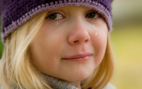 sanar a nuestra niña interna