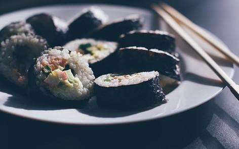 el arroz cocinado y refrigerado genera almidón resistente tipo 3