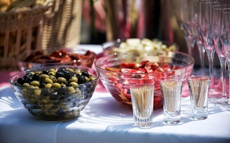 como comer en restaurantes sin engordar (1)