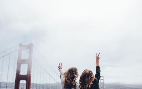 mindfulness ansiedad decisiones acertadas