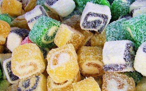 adicción al azucar