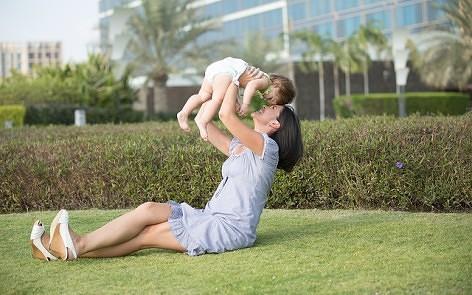sanar nuestra niña interior
