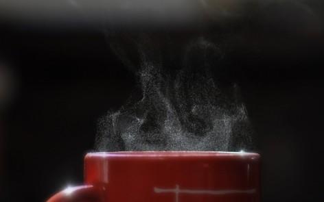 taza infusion salvia menopausia