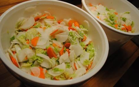 como elaborar kimchi casero (4)